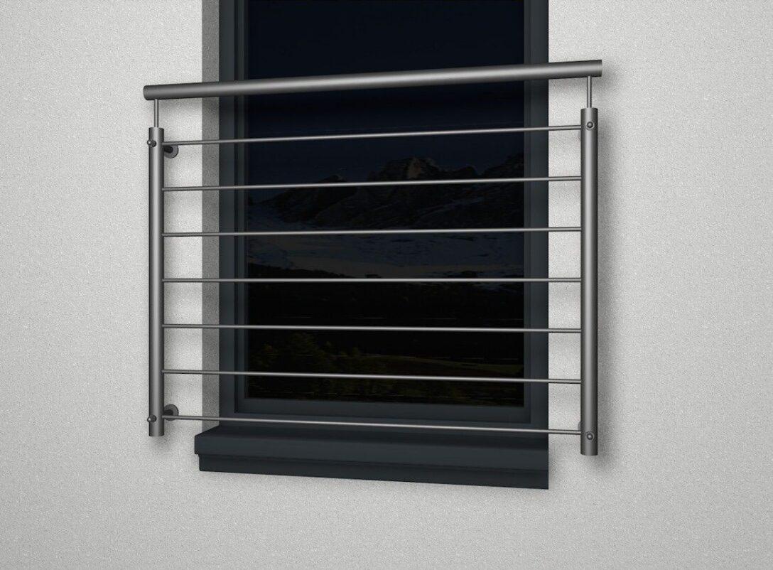 Large Size of Bodentiefe Fenster Geteilt Geteilte Sichtschutz Einbruchschutz Folie Drutex Stange Rc3 Sichtschutzfolie Einseitig Durchsichtig Für Insektenschutz Ohne Bohren Wohnzimmer Bodentiefe Fenster Geteilt