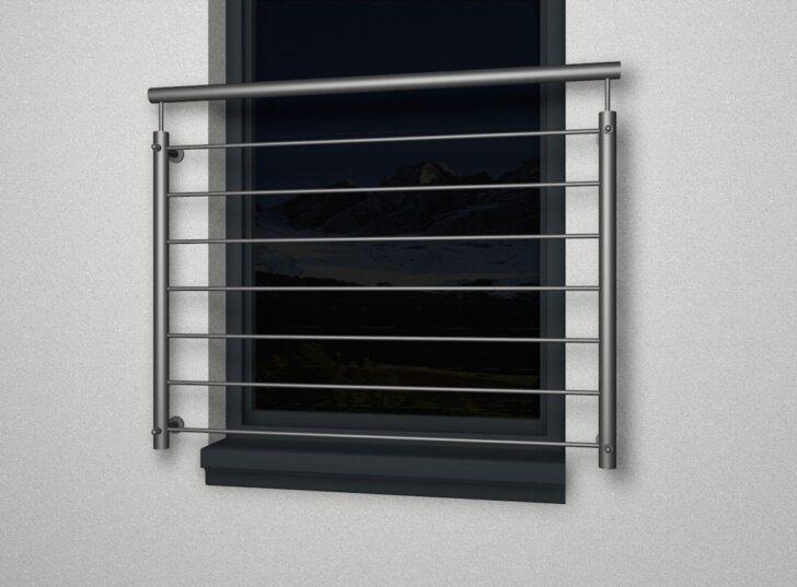 Medium Size of Bodentiefe Fenster Geteilt Geteilte Sichtschutz Einbruchschutz Folie Drutex Stange Rc3 Sichtschutzfolie Einseitig Durchsichtig Für Insektenschutz Ohne Bohren Wohnzimmer Bodentiefe Fenster Geteilt
