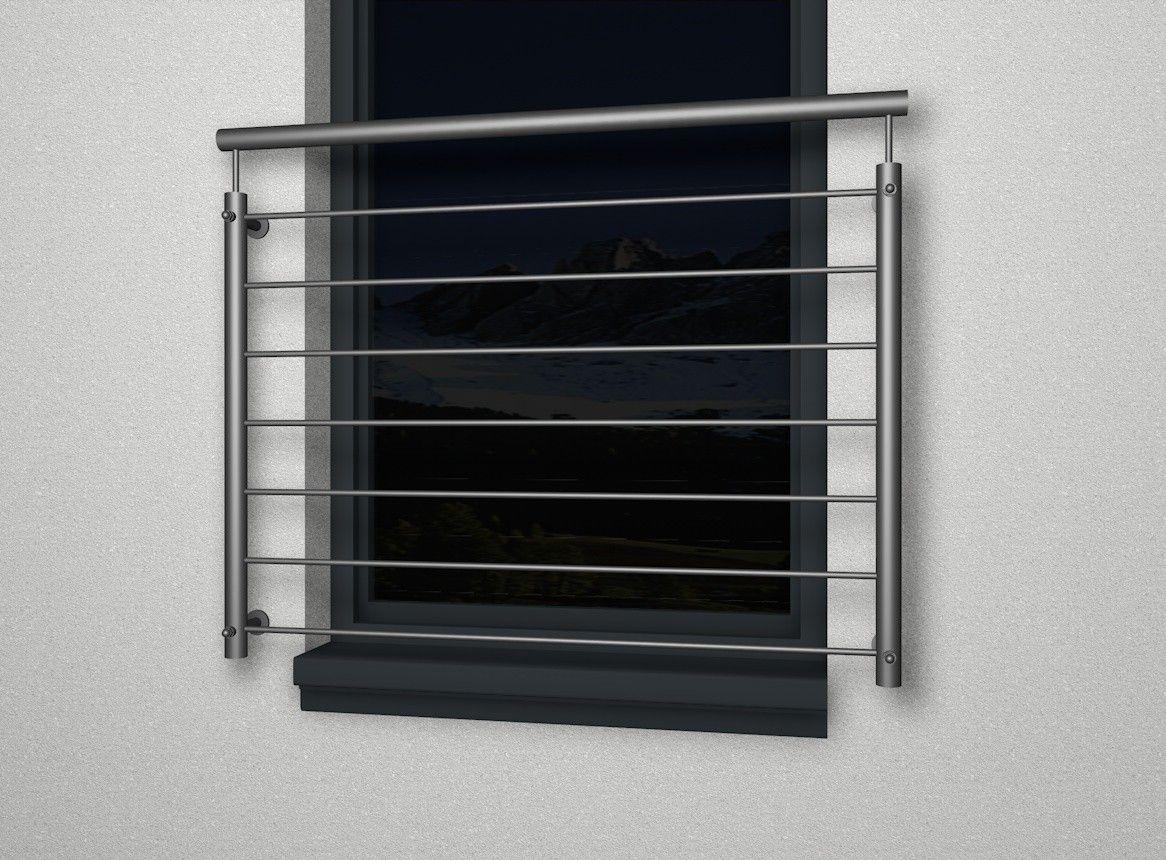 Full Size of Bodentiefe Fenster Geteilt Geteilte Sichtschutz Einbruchschutz Folie Drutex Stange Rc3 Sichtschutzfolie Einseitig Durchsichtig Für Insektenschutz Ohne Bohren Wohnzimmer Bodentiefe Fenster Geteilt