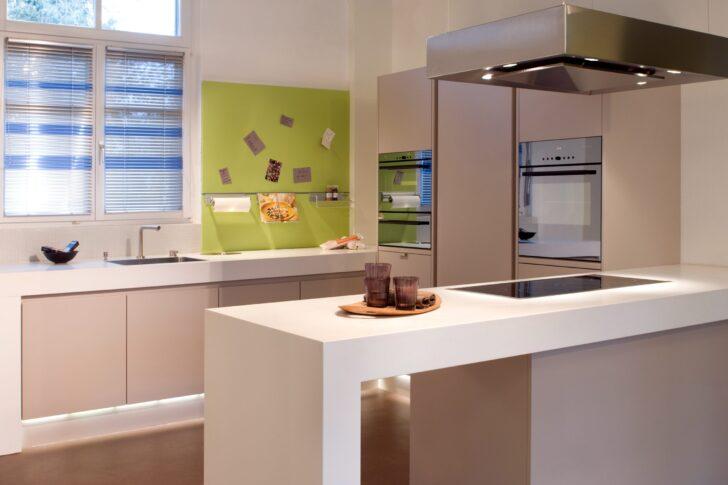 Medium Size of Ausstellungsküchen Ikea Schweiz Ausstellungskchen Zrich Contur Ausstellungskche Reddy Küche Kosten Schweizer Hof Bad Füssing Modulküche Sofa Mit Wohnzimmer Ausstellungsküchen Ikea Schweiz