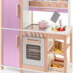 Spielküche Spielkche Zubehr Disco Led Fahrradklingel Fun Klingel Kinder Wohnzimmer Spielküche