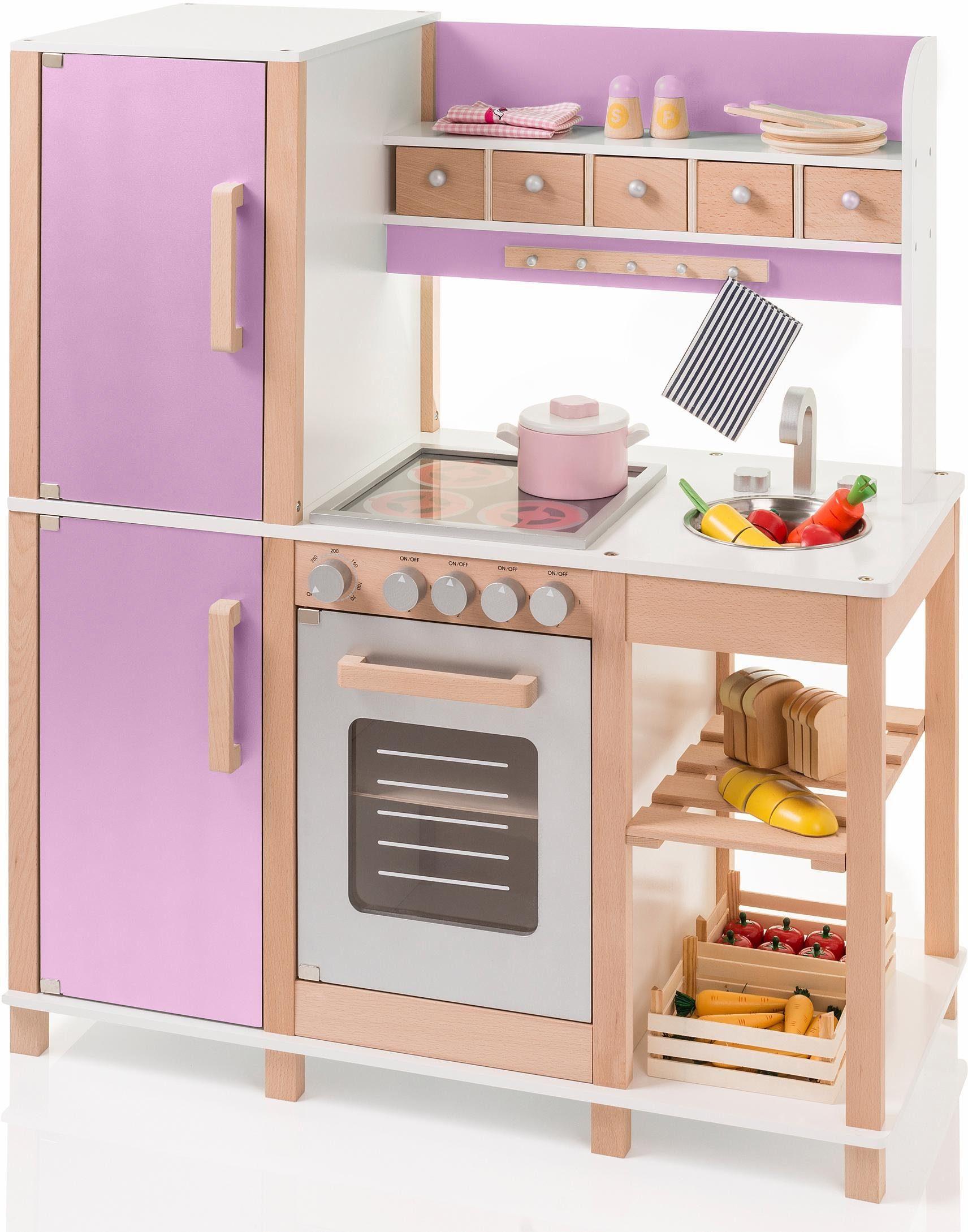 Full Size of Spielküche Spielkche Zubehr Disco Led Fahrradklingel Fun Klingel Kinder Wohnzimmer Spielküche