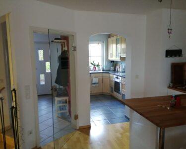 Küchentheke Nachrüsten Wohnzimmer Haus Zum Verkauf Einbruchschutz Fenster Nachrüsten Einbruchsicher Sicherheitsbeschläge Zwangsbelüftung