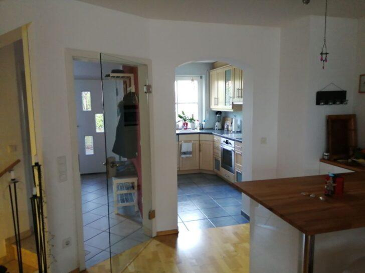 Medium Size of Haus Zum Verkauf Einbruchschutz Fenster Nachrüsten Einbruchsicher Sicherheitsbeschläge Zwangsbelüftung Wohnzimmer Küchentheke Nachrüsten