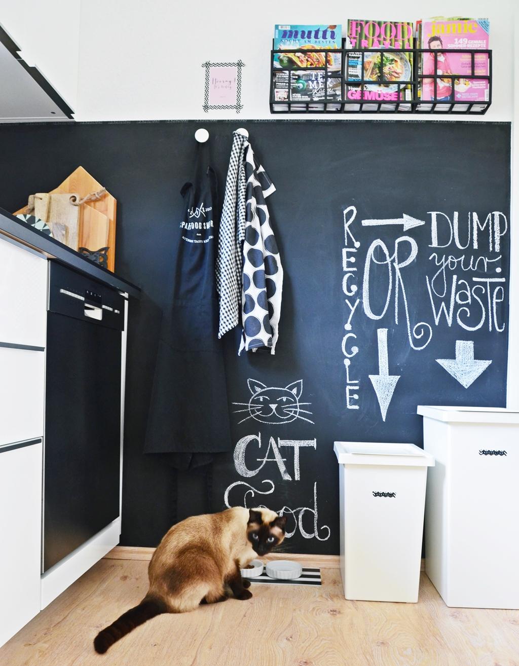 Full Size of Kchen Makeover Wasn Glanzstck Unsere Selbstgebaute Ikea Kche L Küche Mit Kochinsel Küchen Regal Inselküche Elektrogeräten Niederdruck Armatur Vorhänge Wohnzimmer Küche Selber Bauen Ikea