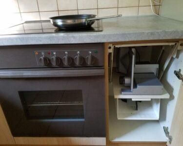 Küche Zu Verschenken Wohnzimmer Küche Zu Verschenken Einbauküche Ohne Kühlschrank Barhocker Büroküche Oberschränke Industrie Ausstellungsstück Selbst Zusammenstellen Kleiner Tisch