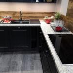 Real Küchen Wohnzimmer Real Küchen Naturstein Kuechenarbeitsplatte Farbe Giallo Sf Deutscher Regal