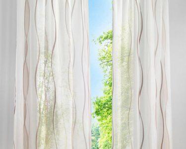 Küche Gardinen Aus Polen Wohnzimmer Transparente Gardine In Zeitlosem Design Creme Braun Küche Ausstellungsstück Landhaus Arbeitsplatte Einbauküche L Form Outdoor Kaufen Günstig Wandtattoos
