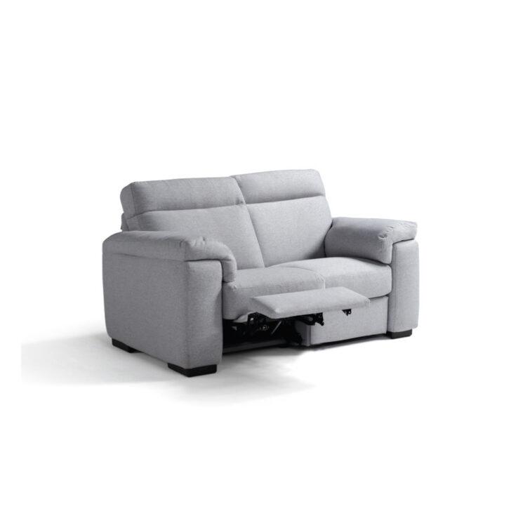 Medium Size of Relaxsofa Leder Elektrisch 2 Sitzer Verstellbar 3 Sitzer Paosa Test Himolla Relaxsessel Bewertung Ledergarnitur Marcis Mit Aufstehhilfe Elektrisches 2 Sitzpltze Wohnzimmer Relaxsofa Elektrisch