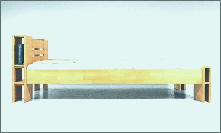 Medium Size of Kopfteil Bett Regal Ikea 180 Mit Am Malm Bauen Hülsta Offenes Amazon Betten Wandregal Küche Sitzbank Wein Bette Floor 200x200 Mannheim Massiv Aus Holz Für Wohnzimmer Kopfteil Bett Regal