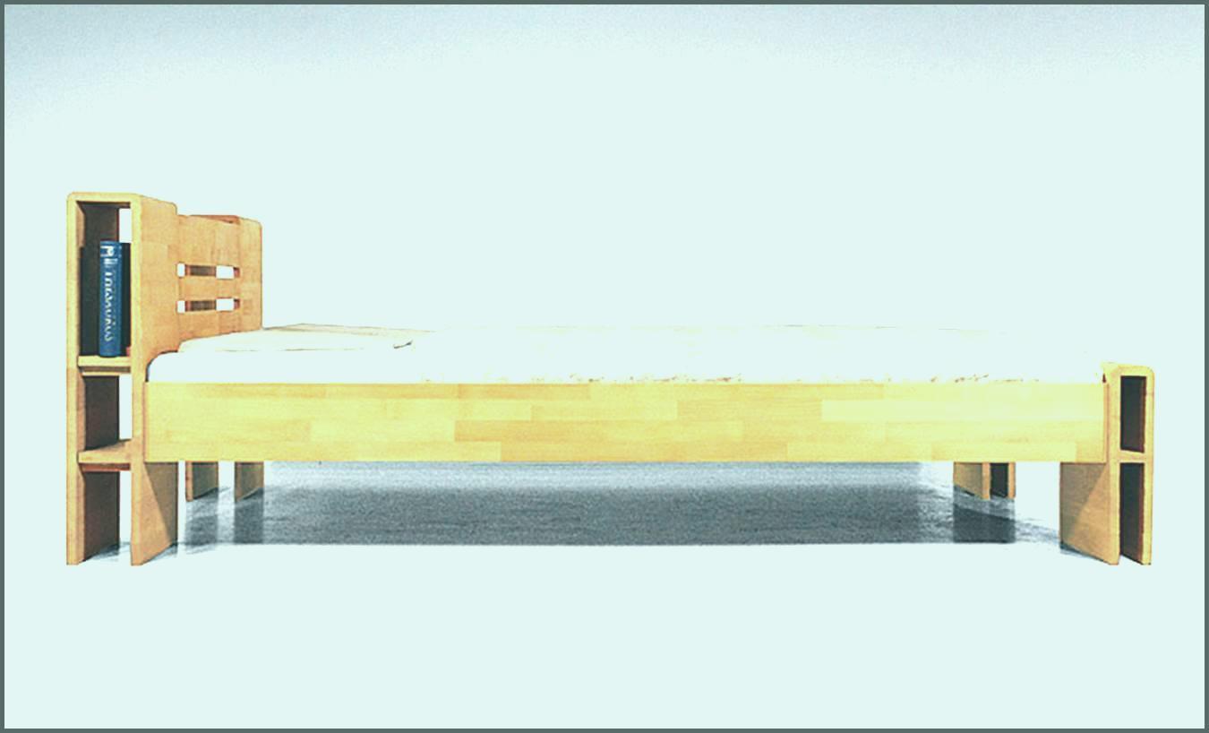 Full Size of Kopfteil Bett Regal Ikea 180 Mit Am Malm Bauen Hülsta Offenes Amazon Betten Wandregal Küche Sitzbank Wein Bette Floor 200x200 Mannheim Massiv Aus Holz Für Wohnzimmer Kopfteil Bett Regal