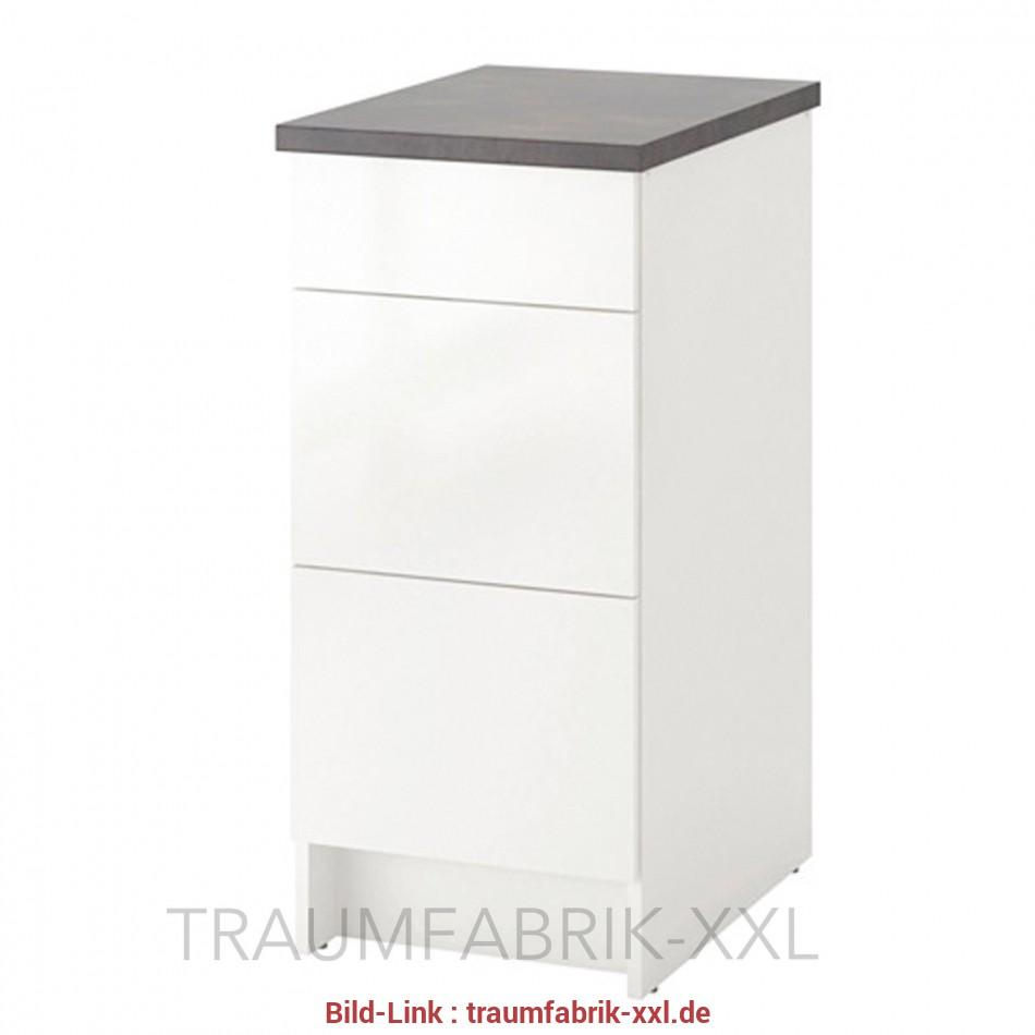 Full Size of Ikea Unterschrank Kchenunterschrank Bad Eckunterschrank Küche Sofa Mit Schlaffunktion Holz Betten 160x200 Modulküche Kosten Kaufen Badezimmer Miniküche Bei Wohnzimmer Ikea Unterschrank