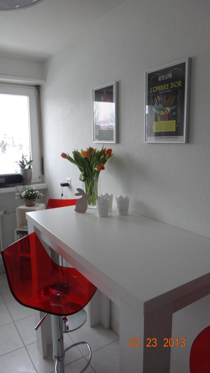 Medium Size of Bartisch In Der Kche Tischdeko Julia Si Moderne Landhausküche Schmales Regal Küche Ausstellungsstück Was Kostet Eine Wasserhahn Armatur Auf Raten Wohnzimmer Küche Bartisch
