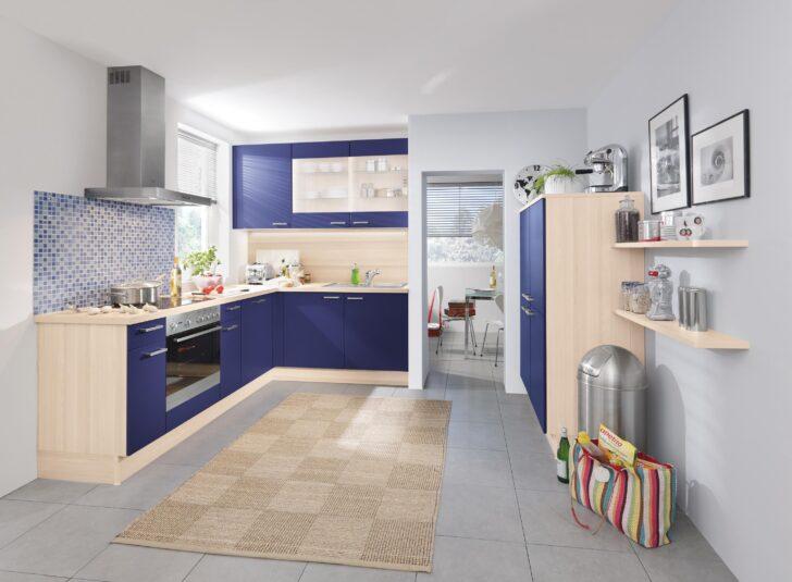Medium Size of Küchenabfalleimer Mlleimer Fr Kche Bilder Ideen Couch Wohnzimmer Küchenabfalleimer