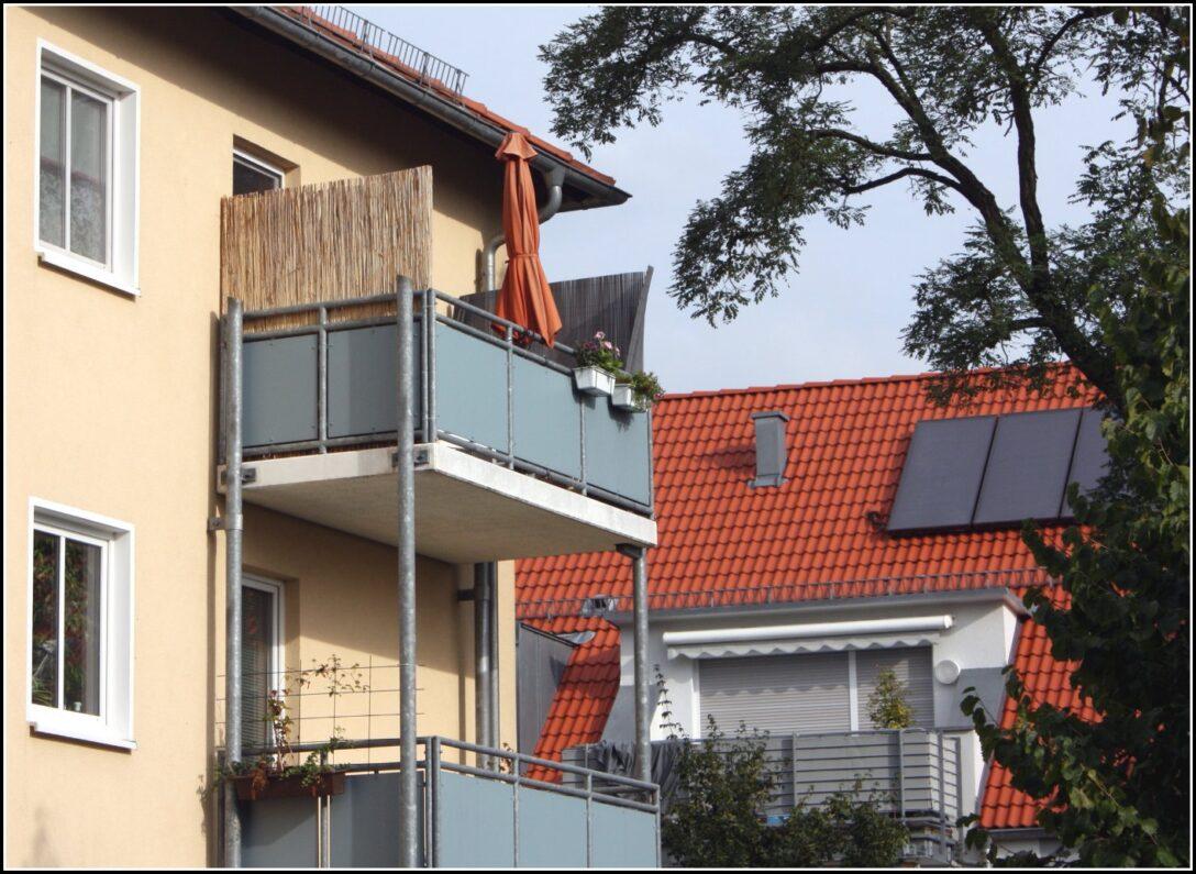 Large Size of Sichtschutz Metall Hornbach Pvc Balkon Dolce Vizio Tiramisu Fenster Sichtschutzfolie Für Garten Bett Regal Weiß Sichtschutzfolien Einseitig Durchsichtig Wohnzimmer Sichtschutz Metall Hornbach