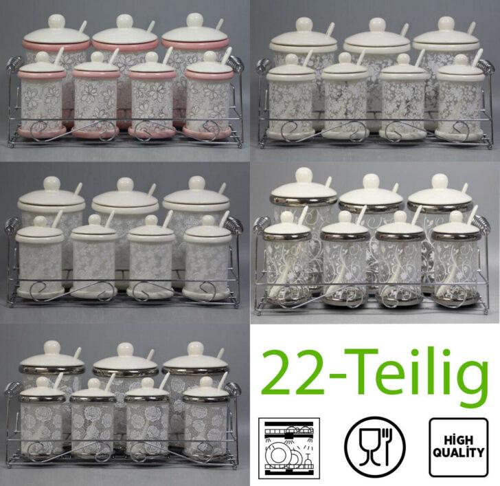 Medium Size of Gewrzdosen Mehr Als 500 Angebote Aufbewahrungsbehälter Küche Küchen Regal Wohnzimmer Küchen Aufbewahrungsbehälter