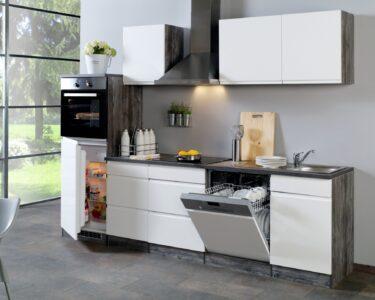 Real Küchen Wohnzimmer Real Küchen Kche Mit Elektrogerten Und Splmaschine Zu Verschenken Poco L Regal