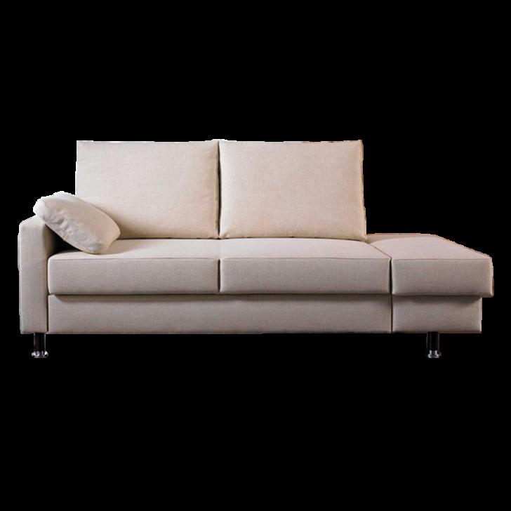 Medium Size of Bett 160x200 Komplett Betten Ikea Schlafsofa Liegefläche 180x200 Stauraum Weißes Weiß Mit Schubladen Lattenrost Bettkasten Und Matratze Wohnzimmer Schlafsofa 160x200 Liegefläche