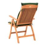 Gartenliege Ikea Garten Terrasse Holz Sonnenliege Strandliege Liegestuhl Aus Modulküche Küche Kosten Betten Bei Sofa Mit Schlaffunktion 160x200 Miniküche Wohnzimmer Gartenliege Ikea