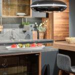 Küchen Angebote Wohnzimmer Küchen Angebote Schlafzimmer Komplettangebote Regal Sofa Stellenangebote Baden Württemberg