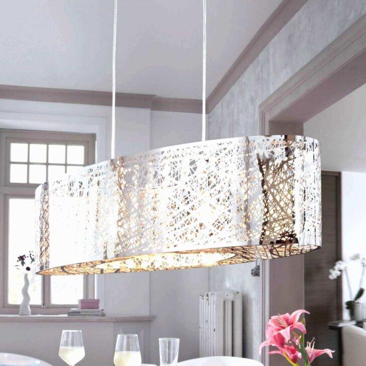 Medium Size of Wohnzimmer Lampe Holz Lampen Esstisch Kamin Schrankwand Wohnwand Landhausstil Küche Betten Schlafzimmer Sofa Boxspring Bett Bad Weiß Regal Wohnzimmer Küchenlampe Landhausstil