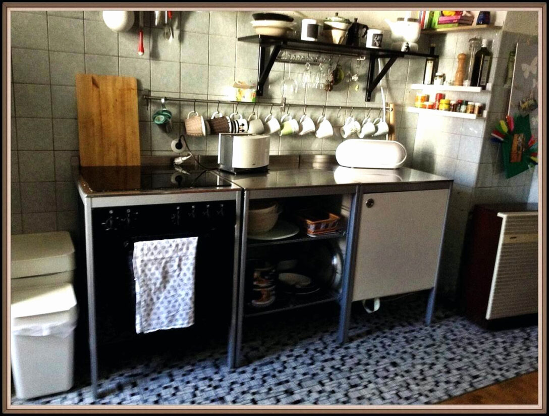 Large Size of Ikea Landhausküche Grau Ebay Kueche Vaerde Limhamn Wandregal Edelstahl 60x20 Sofa Mit Schlaffunktion Betten Bei Stoff Küche Kosten Hochglanz 160x200 Big Wohnzimmer Ikea Landhausküche Grau