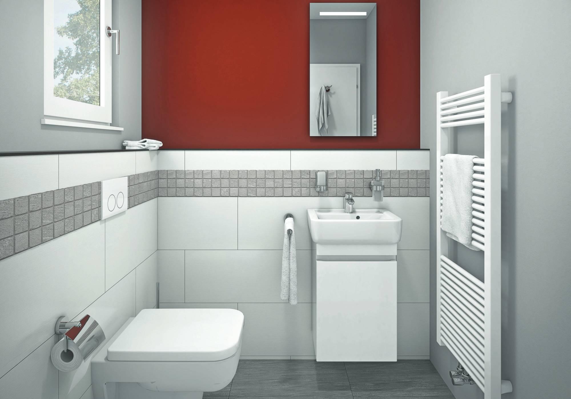Full Size of Fliesenspiegel Verkleiden Badewanne In 4 Schritten Obi Küche Glas Selber Machen Wohnzimmer Fliesenspiegel Verkleiden