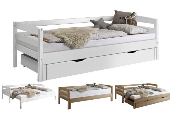 Medium Size of Ausziehbare Doppelbettcouch Ausziehbares Doppelbett Ikea Bett Wohnzimmer Ausziehbares Doppelbett