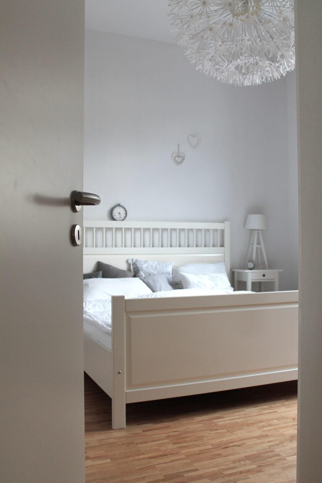 Large Size of Schnsten Ideen Mit Ikea Leuchten Küche Kosten Miniküche Modulküche Betten 160x200 Sofa Schlaffunktion Kaufen Bei Wohnzimmer Hängelampen Ikea