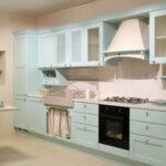 Singleküche Bauhaus Images Tagged Einzeilige Kueche Kchenliebhaberde Fenster Mit E Geräten Kühlschrank Wohnzimmer Singleküche Bauhaus