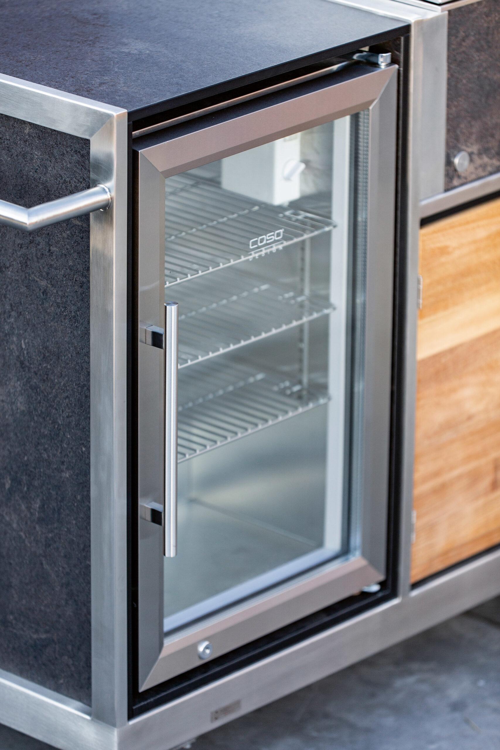 Full Size of Mobile Küche Wohnzimmer Mobile Outdoorküche