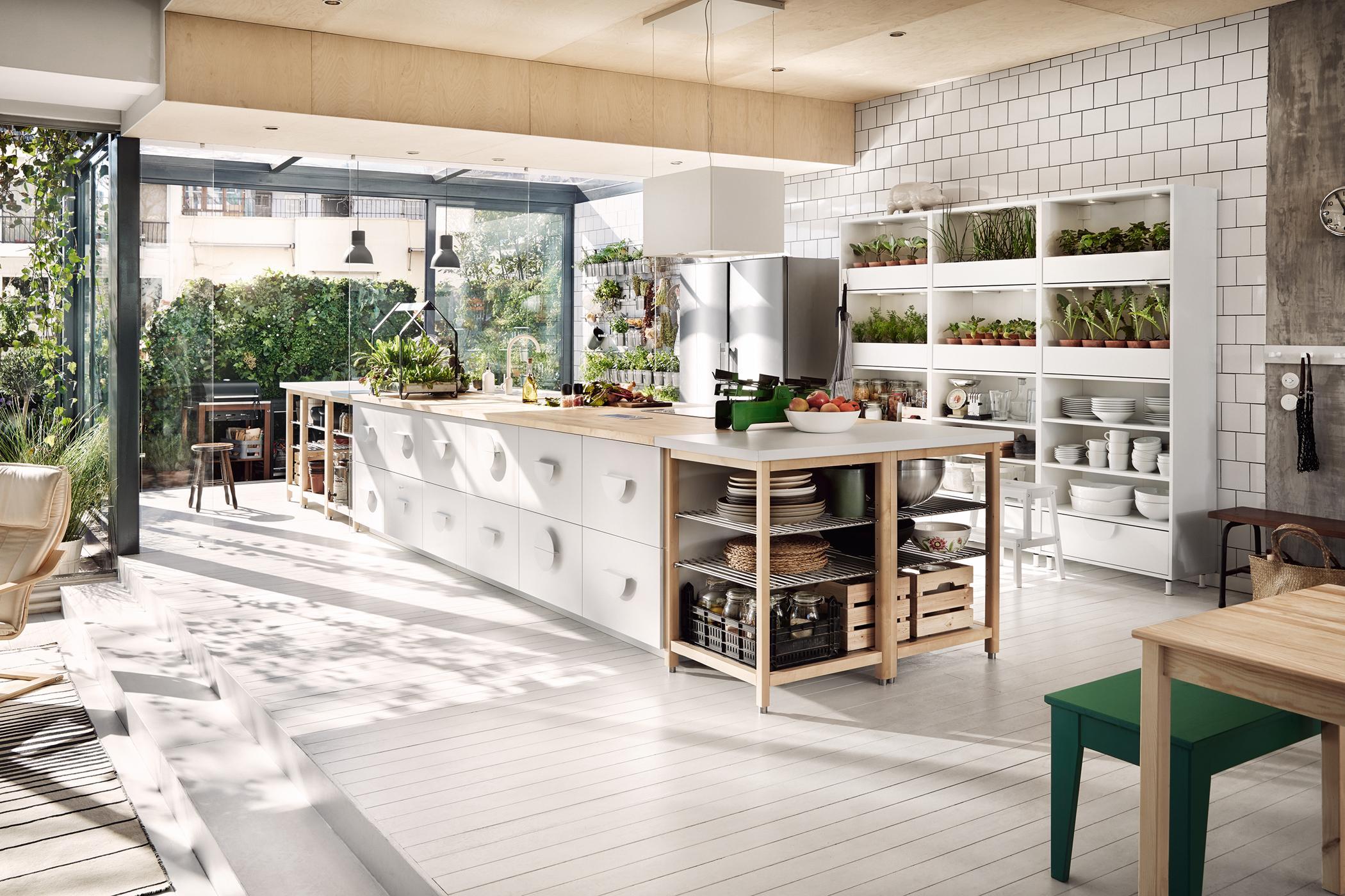 Full Size of Ikea Aufbewahrung Küche Kruteraufbewahrung Bilder Ideen Couch Tapeten Für Die Keramik Waschbecken Inselküche Pendelleuchten Pendelleuchte Miele Tresen Wohnzimmer Ikea Aufbewahrung Küche