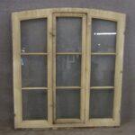 Gebrauchte Holzfenster Mit Sprossen Wohnzimmer Gebrauchte Holzfenster Mit Sprossen Fenster Schlafzimmer überbau Bett Schubladen 90x200 Weiß 180x200 Komplett Lattenrost Und Matratze Aufbewahrung Sofa