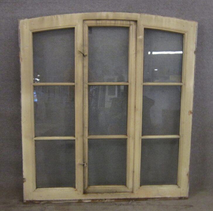 Medium Size of Gebrauchte Holzfenster Mit Sprossen Fenster Schlafzimmer überbau Bett Schubladen 90x200 Weiß 180x200 Komplett Lattenrost Und Matratze Aufbewahrung Sofa Wohnzimmer Gebrauchte Holzfenster Mit Sprossen