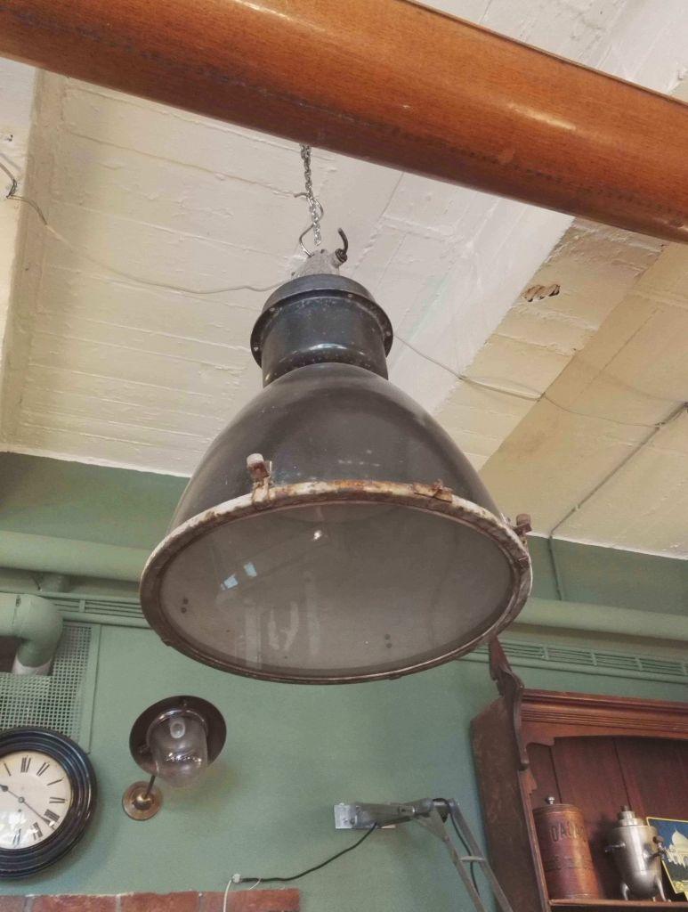 Full Size of Deckenlampe Modern Design Elegant Lampen Industriedesign Amegweb Bad Renovieren Ideen Wohnzimmer Tapeten Deckenlampen Für Wohnzimmer Deckenlampen Ideen