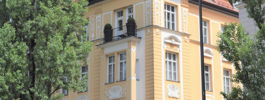 Large Size of Bodentiefe Fenster Geteilt Verkufe Immobilien Jutta Stahl Drescher Günstig Kaufen Sicherheitsbeschläge Nachrüsten Fliegennetz Preisvergleich Braun Wohnzimmer Bodentiefe Fenster Geteilt