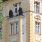 Bodentiefe Fenster Geteilt Verkufe Immobilien Jutta Stahl Drescher Günstig Kaufen Sicherheitsbeschläge Nachrüsten Fliegennetz Preisvergleich Braun Wohnzimmer Bodentiefe Fenster Geteilt
