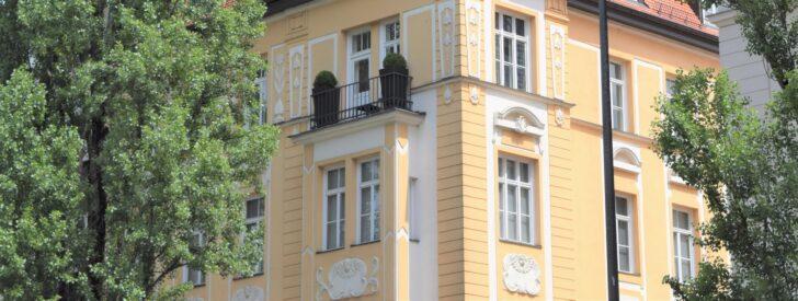 Medium Size of Bodentiefe Fenster Geteilt Verkufe Immobilien Jutta Stahl Drescher Günstig Kaufen Sicherheitsbeschläge Nachrüsten Fliegennetz Preisvergleich Braun Wohnzimmer Bodentiefe Fenster Geteilt