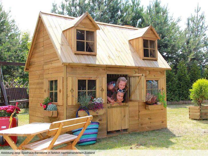 Medium Size of Spielhaus Garten Holz Obi Diy Selber Bauen Gebraucht Mit Schaukel Loungemöbel Günstig Gebrauchte Betten Rattenbekämpfung Im Sichtschutz Fussballtor Wohnen Wohnzimmer Spielhaus Garten Gebraucht