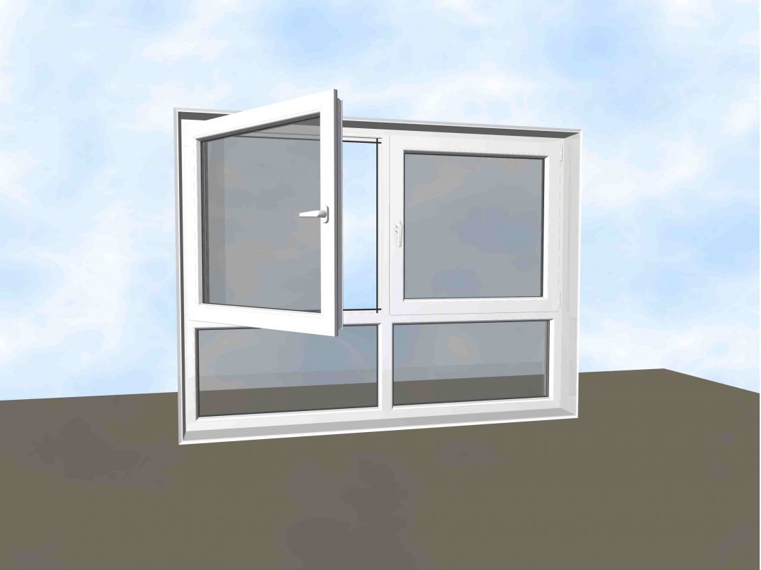 Full Size of Fenster Erneuern Kosten Austauschen Preisvergleich Altbau Glas Bad Wohnzimmer Fensterfugen Erneuern