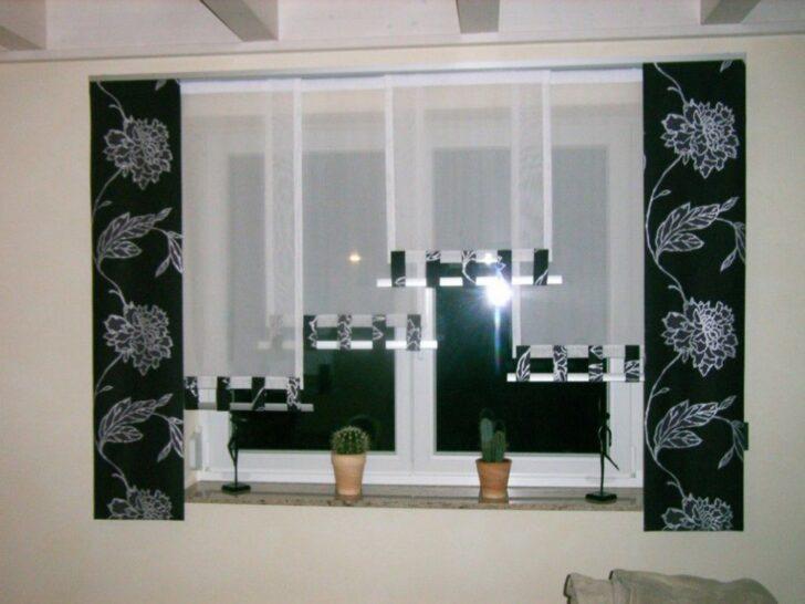 Medium Size of Küchenfenster Gardine Gardinen Kchenfenster Landhaus Raff Rollogardine Natur Shabby Für Küche Schlafzimmer Wohnzimmer Scheibengardinen Fenster Die Wohnzimmer Küchenfenster Gardine
