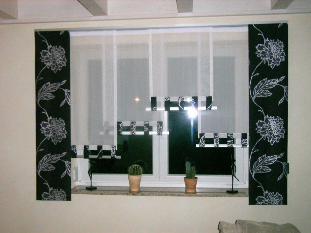 Full Size of Küchenfenster Gardine Gardinen Kchenfenster Landhaus Raff Rollogardine Natur Shabby Für Küche Schlafzimmer Wohnzimmer Scheibengardinen Fenster Die Wohnzimmer Küchenfenster Gardine