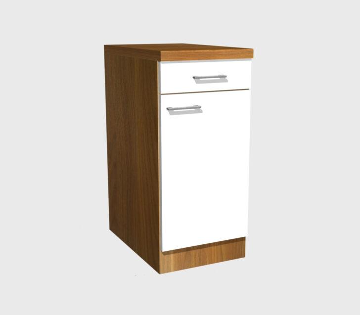 Medium Size of Apothekerschrank 30 Cm Breit Ikea Nerdydisneynerd Küche Nolte Schlafzimmer Betten Wohnzimmer Nolte Apothekerschrank
