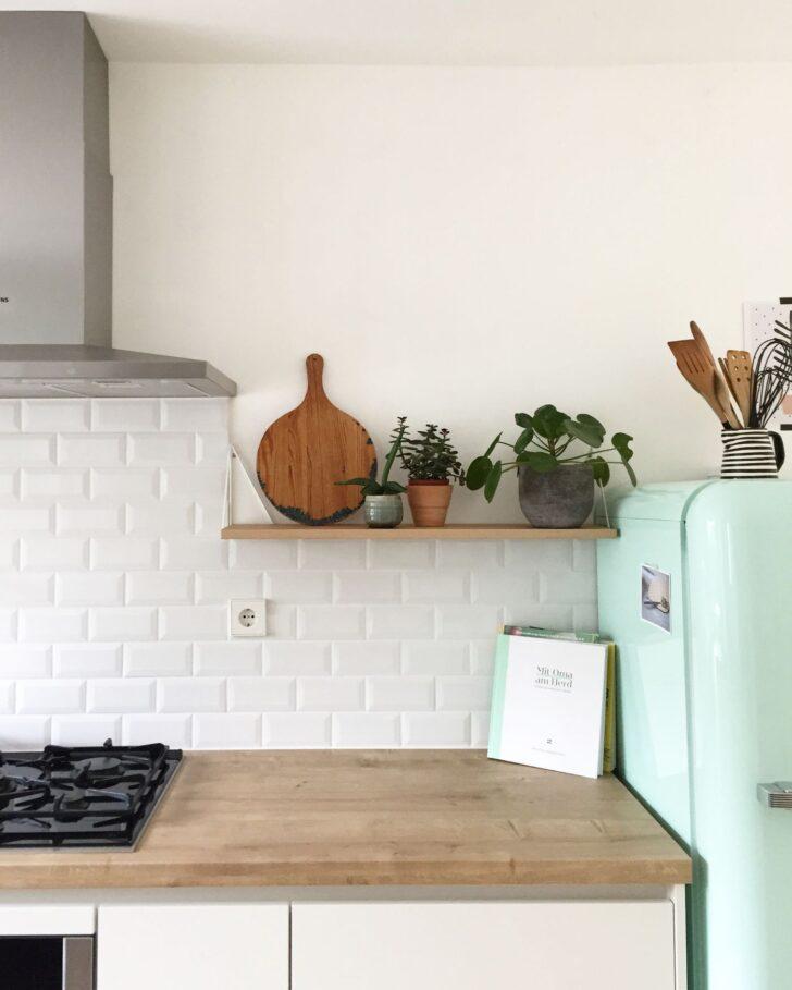 Medium Size of Aufbewahrung Küchenutensilien Kchenhelfer Und Kchenutensilien Schnsten Ideen Aufbewahrungsbox Garten Aufbewahrungsbehälter Küche Bett Mit Wohnzimmer Aufbewahrung Küchenutensilien