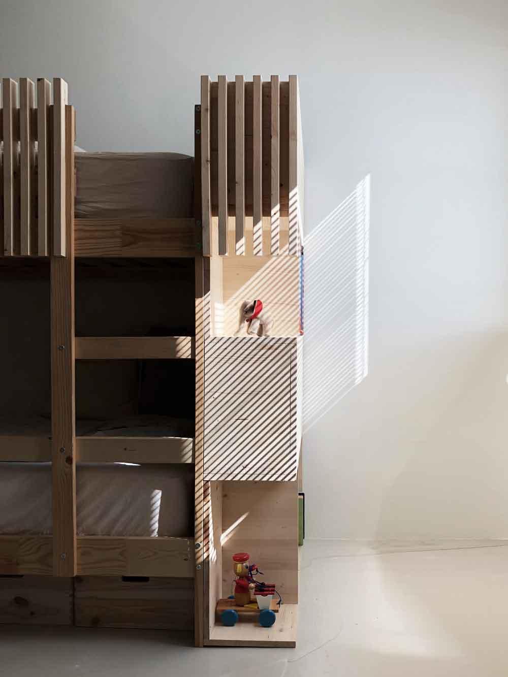 Full Size of Rausfallschutz Kinderbett Selber Machen Bett Selbst Gemacht Hochbett Küche Zusammenstellen Wohnzimmer Rausfallschutz Selbst Gemacht