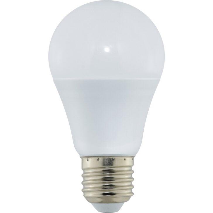 Medium Size of Lampen Obi Mike Lampe Obituary Led Garten Deckenleuchten Panel Deckenlampen Holland Mi Deckenstrahler Decke Leuchtmittel Glhlampenform E27 10 Bad Stehlampen Wohnzimmer Lampen Obi
