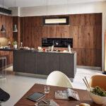 Küchen Rustikal Startseite Knigs Kchen Regal Esstisch Rustikaler Küche Holz Rustikales Bett Wohnzimmer Küchen Rustikal