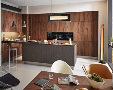 Küchen Rustikal Wohnzimmer Küchen Rustikal Startseite Knigs Kchen Regal Esstisch Rustikaler Küche Holz Rustikales Bett