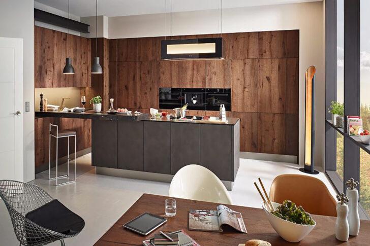 Medium Size of Küchen Rustikal Startseite Knigs Kchen Regal Esstisch Rustikaler Küche Holz Rustikales Bett Wohnzimmer Küchen Rustikal