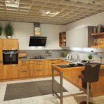 Küchen Abverkauf Nobilia Küche Inselküche Regal Bad Einbauküche Wohnzimmer Küchen Abverkauf Nobilia
